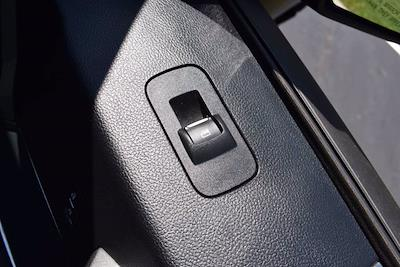 2018 Ford F-150 SuperCrew Cab 4x4, Pickup #M71308A - photo 27