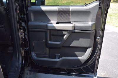 2018 Ford F-150 SuperCrew Cab 4x4, Pickup #M71308A - photo 30