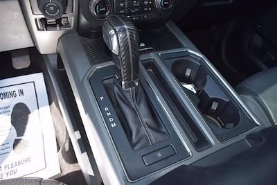 2018 Ford F-150 SuperCrew Cab 4x4, Pickup #M71308A - photo 41