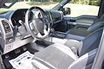 2018 Ford F-150 SuperCrew Cab 4x4, Pickup #M71308A - photo 12