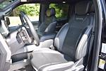 2018 Ford F-150 SuperCrew Cab 4x4, Pickup #M71308A - photo 14
