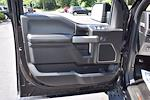 2018 Ford F-150 SuperCrew Cab 4x4, Pickup #M71308A - photo 17