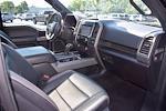 2018 Ford F-150 SuperCrew Cab 4x4, Pickup #M71308A - photo 23