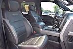 2018 Ford F-150 SuperCrew Cab 4x4, Pickup #M71308A - photo 24
