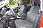 2017 Ram 1500 Crew Cab 4x4, Pickup #M71314A - photo 14