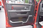 2017 Ram 1500 Crew Cab 4x4, Pickup #M71314A - photo 17