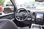 2017 Ram 1500 Crew Cab 4x4, Pickup #M71314A - photo 31