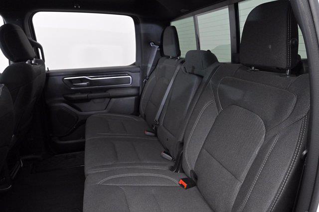2020 Ram 1500 Crew Cab 4x4, Pickup #M71360A - photo 5