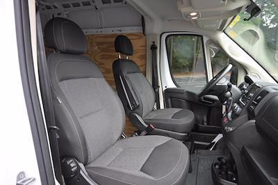 2019 ProMaster 1500 High Roof FWD,  Empty Cargo Van #M71360B - photo 21