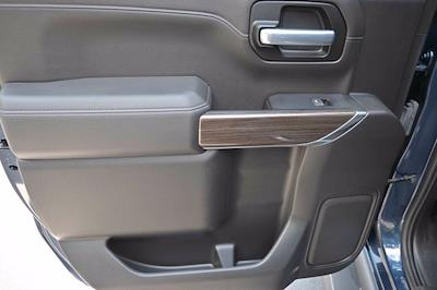 2019 Chevrolet Silverado 1500 Crew Cab 4x4, Pickup #M71429A - photo 19