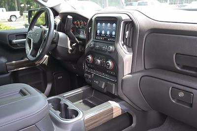 2019 Chevrolet Silverado 1500 Crew Cab 4x4, Pickup #M71429A - photo 24
