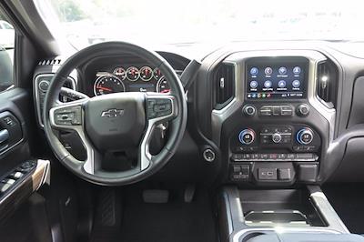 2019 Chevrolet Silverado 1500 Crew Cab 4x4, Pickup #M71429A - photo 28
