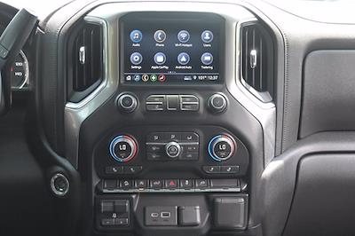 2019 Chevrolet Silverado 1500 Crew Cab 4x4, Pickup #M71429A - photo 30