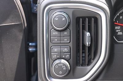 2019 Chevrolet Silverado 1500 Crew Cab 4x4, Pickup #M71429A - photo 31