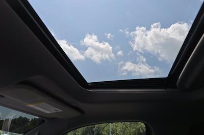 2019 Chevrolet Silverado 1500 Crew Cab 4x4, Pickup #M71429A - photo 37