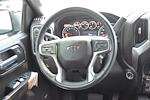 2019 Chevrolet Silverado 1500 Crew Cab 4x4, Pickup #M71429A - photo 29