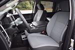 2021 Ram 1500 Classic Crew Cab 4x4,  Pickup #M71444 - photo 10