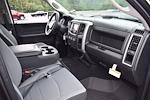 2021 Ram 1500 Classic Crew Cab 4x4,  Pickup #M71444 - photo 13