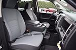 2021 Ram 1500 Classic Crew Cab 4x4,  Pickup #M71444 - photo 14