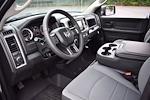 2021 Ram 1500 Classic Crew Cab 4x4,  Pickup #M71444 - photo 9
