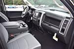 2021 Ram 1500 Classic Crew Cab 4x4,  Pickup #M71451 - photo 13