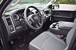 2021 Ram 1500 Classic Crew Cab 4x4,  Pickup #M71451 - photo 9