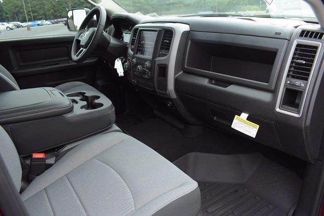2021 Ram 1500 Classic Crew Cab 4x4,  Pickup #M71481 - photo 14