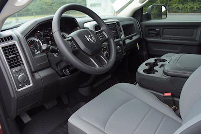 2021 Ram 1500 Classic Crew Cab 4x4,  Pickup #M71481 - photo 9