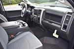 2021 Ram 1500 Classic Crew Cab 4x4,  Pickup #M71488 - photo 13