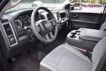 2021 Ram 1500 Classic Crew Cab 4x4,  Pickup #M71488 - photo 9