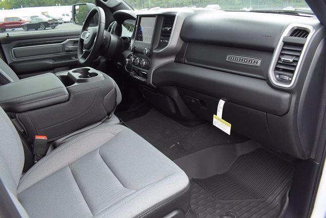 2021 Ram 1500 Quad Cab 4x4,  Pickup #M71494 - photo 13