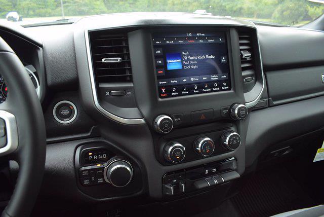 2021 Ram 1500 Quad Cab 4x4,  Pickup #M71494 - photo 16