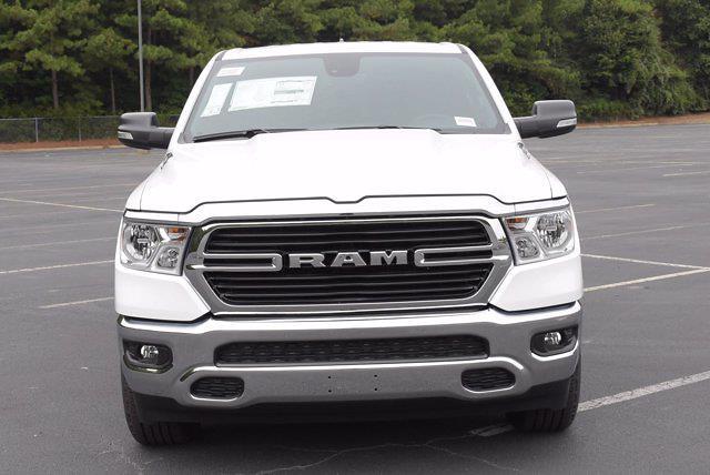 2021 Ram 1500 Quad Cab 4x4,  Pickup #M71494 - photo 8