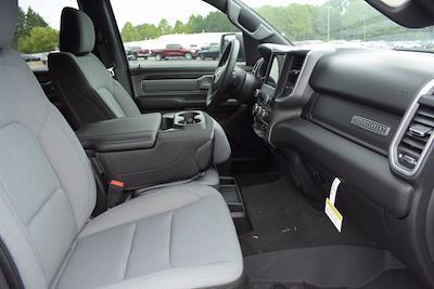 2021 Ram 1500 Quad Cab 4x4,  Pickup #M71494 - photo 14