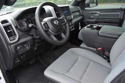 2021 Ram 1500 Quad Cab 4x4,  Pickup #M71494 - photo 9