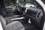 2021 Ram 1500 Crew Cab 4x4,  Pickup #M71495 - photo 13