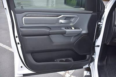 2021 Ram 1500 Quad Cab 4x4,  Pickup #M71506 - photo 11