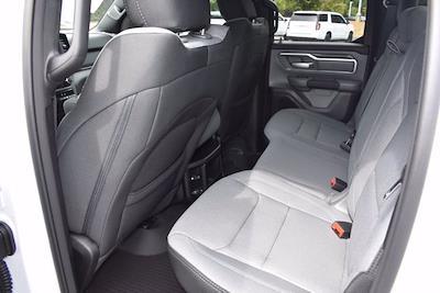 2021 Ram 1500 Quad Cab 4x4,  Pickup #M71506 - photo 12