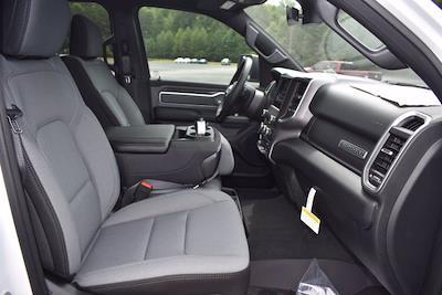 2021 Ram 1500 Quad Cab 4x4,  Pickup #M71506 - photo 14