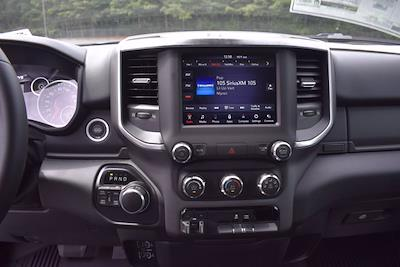 2021 Ram 1500 Quad Cab 4x4,  Pickup #M71506 - photo 19