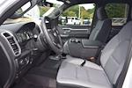 2021 Ram 1500 Quad Cab 4x4,  Pickup #M71506 - photo 10