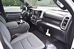 2021 Ram 1500 Quad Cab 4x4,  Pickup #M71506 - photo 13