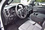 2021 Ram 1500 Quad Cab 4x4,  Pickup #M71506 - photo 9