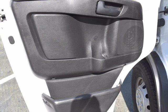 2020 Ram ProMaster 1500 Standard Roof FWD, Empty Cargo Van #P06336 - photo 17