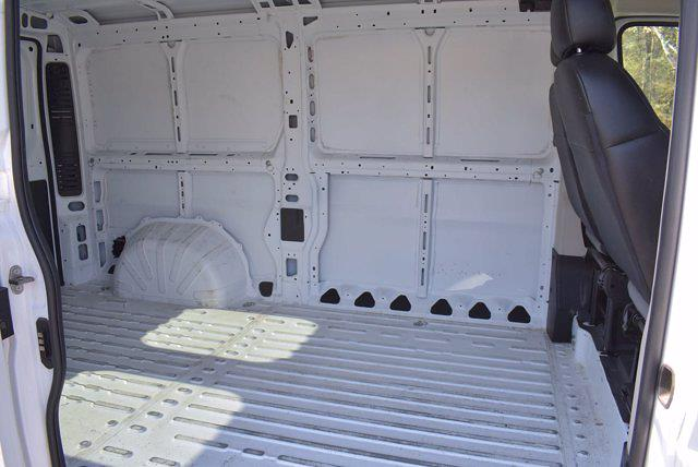 2020 Ram ProMaster 1500 Standard Roof FWD, Empty Cargo Van #P06336 - photo 19