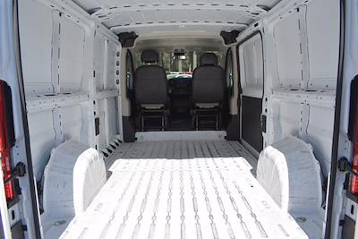 2020 Ram ProMaster 1500 Standard Roof FWD, Empty Cargo Van #P06336 - photo 2