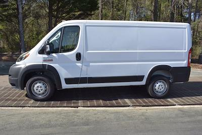 2020 Ram ProMaster 1500 Standard Roof FWD, Empty Cargo Van #P06336 - photo 4