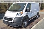 2020 Ram ProMaster 1500 Standard Roof FWD, Empty Cargo Van #P06336 - photo 3