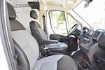 2020 Ram ProMaster 1500 Standard Roof FWD, Empty Cargo Van #P06336 - photo 21