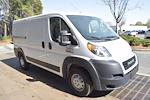 2020 Ram ProMaster 1500 Standard Roof FWD, Empty Cargo Van #P06336 - photo 9